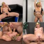 Wunder Woman Bound and Down – Cory Chase –  Cory's Super Heroine Adventures FullHD