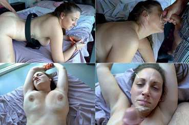 limp - 0609 Melanie Hicks in Beat Cops End of Shift1