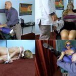 Primal Fetish Cherie Deville Imperia – Vulnerable and Violated HD mp4