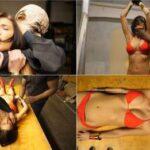 Heroine Movie Porn – Wonderful Lady The Reckoning FullHD 1080p