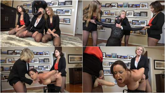 limp - 1826 Spidery Womyn Corporate Justica.mp4