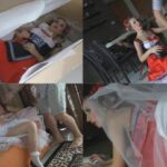 My Own Real Doll completely used and exposed – Angel The Dreamgirl FullHD mp4
