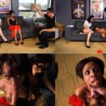 Dixieland Fetish – Creep Doctor Mesmerizes Verta To Fuck His Assistant FullHD 1080p