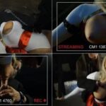 Heroine Movies – Public Disgrace Aftermath HD mp4