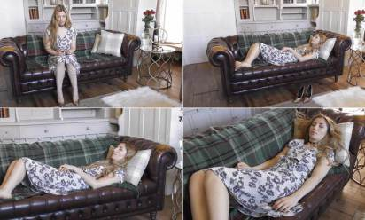 limp - 1959 Limp Mind Controlled Stephanie Stripped While Unaware.mp4