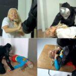 Bluestone video productions – my PROGRAM worked Supernova 22 HD