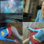 Heroine Movies – Natasha Anastasia, Rebecaa Mason – Super n0va 17 HD