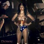 Heroine Movies – Amazon Down FullHD 1080p