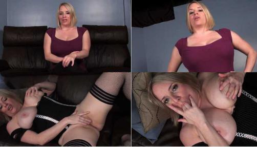 limp - 3303 Maggie Green.mp4