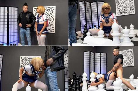 limp - 3330 Asian Chess Nerd Controlled.mp4