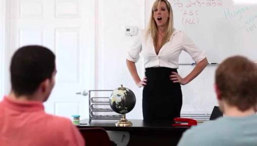 limp - 3617 Aaliyah Taylor in Teacher Is My Doll.mp4_snapshot_00.08.20.000