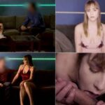 Mind under Master Sailor Luna – Trance Therapy FullHD 1080p