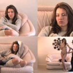 Girls Gone Hypnotized – Nicky Entranced Part 1 HD 720p