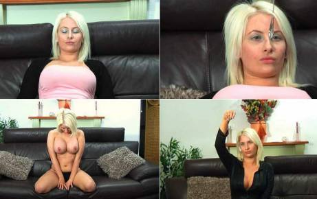 limp - 3946 Ivy Summers Entranced.mp4