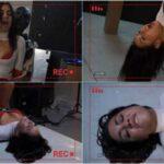 Heroine Movies TheRyeFilms – Alina Lopez – Superior Girl vs Onslaught FullHD 1080p