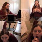 Manyvids Bettie Bondage – MindFull: The Erotic Control App FullHD 1080p c4s