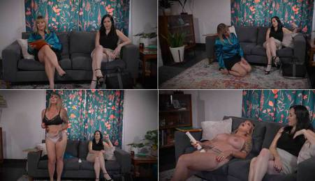 limp - 4162 Humiliating The Competition.mp4