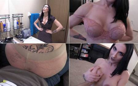 limp - 4177 Against office policy.mp4