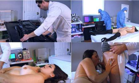 limp - 4329 The Replacement.mp4